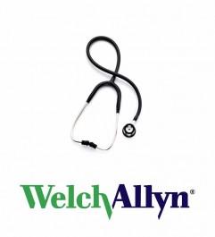 Welch Allyn Professional Pediatric Two-Service Stethoscope Welch Allyn - 1