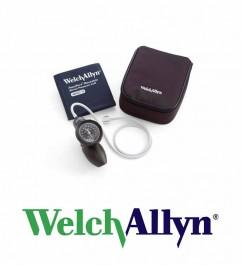 Welch Allyn Durashock DS58 Platinum Series Aneroid Sphygmomanometer Welch Allyn - 1