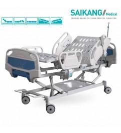 Electric Bed 5 Movements Saikang SKD-A  - 1
