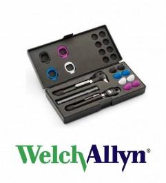 Diagnostic Equipment Sense Organs Welch Allyn Pocket Plus LED Welch Allyn - 1
