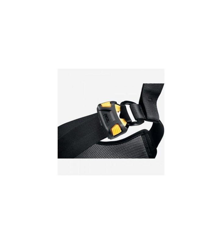 Harness Avao Bod Croll Fast Petzl Petzl - 2