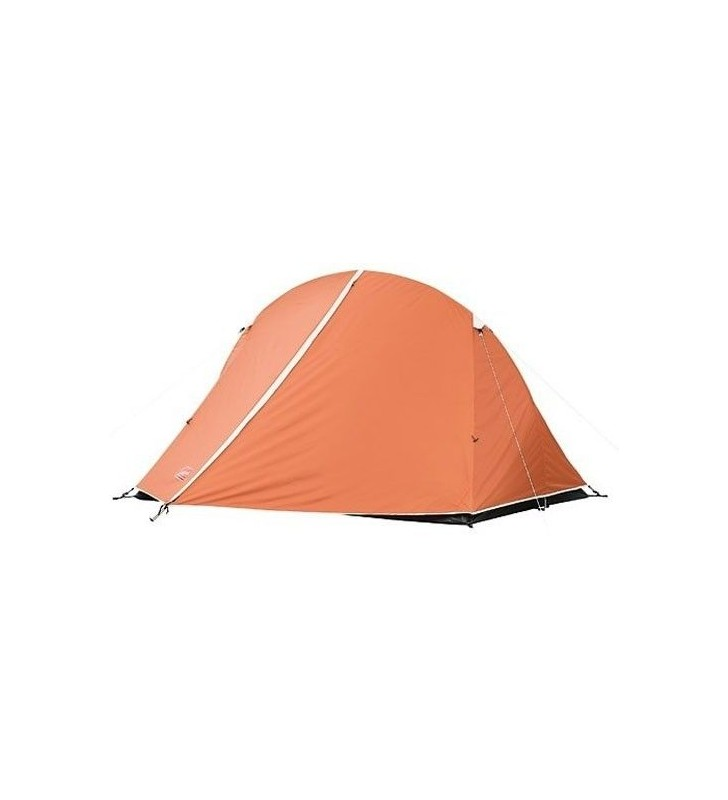 Coleman Hooligan 2 Person Tent Coleman - 1
