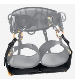Petzl Pruning Seat Harness Petzl - 1