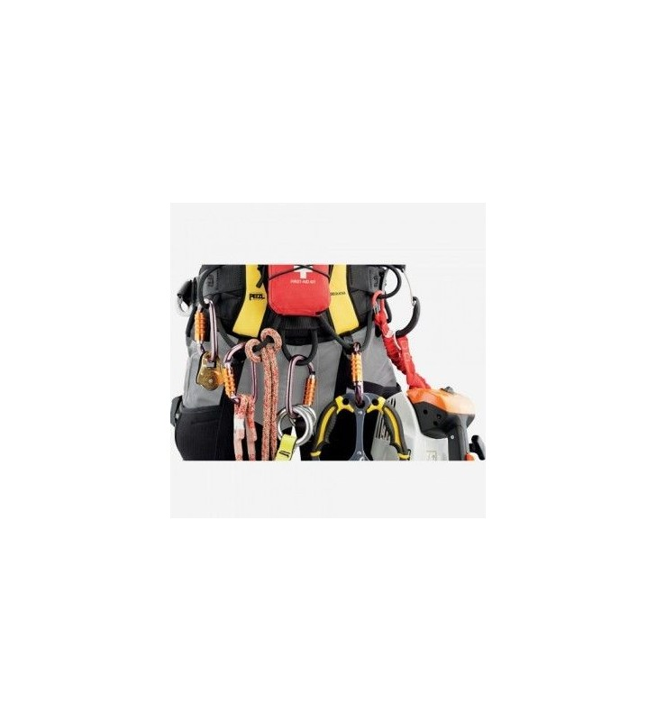 Petzl Pruning Seat Harness Petzl - 5