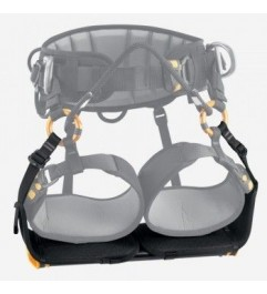 Seat for Sequoia and Sequoia Srt harnesses Petzl - 1