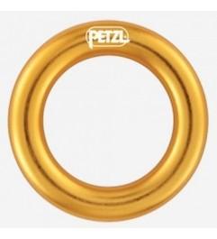 Anillo de conexión Ring Petzl Petzl - 1
