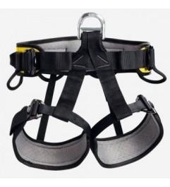 Falcom Petzl Lightweight Seat Harness Petzl - 1