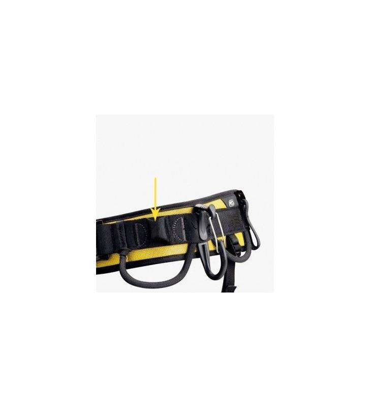 Falcom Petzl Lightweight Seat Harness Petzl - 4