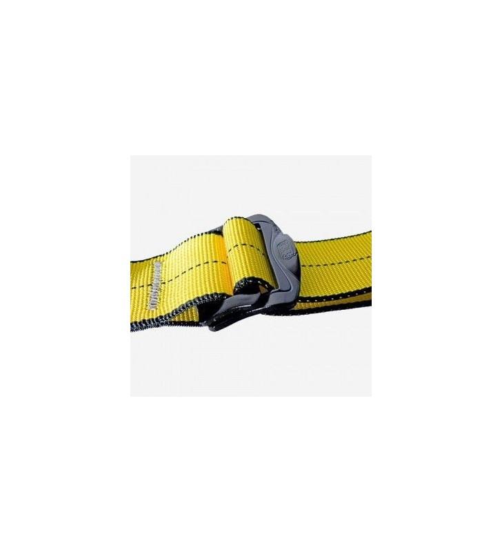 Falcom Petzl Lightweight Seat Harness Petzl - 5