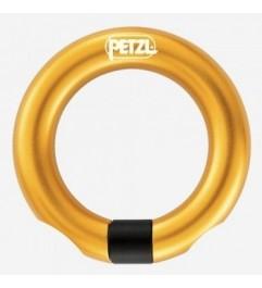 Anillo de conexión Con Cierre Ring Open Petzl Petzl - 1