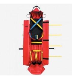 Petzl rescue stretcher Petzl - 2