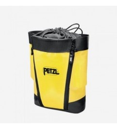 Morral Para Cuerda 2.5 L Toolbag Petzl Petzl - 1