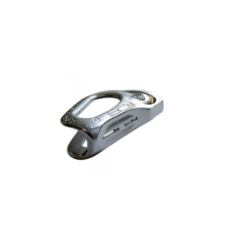 Petzl Emergency Locking Brake Petzl - 6