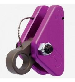 Petzl Micrograb Locking Brake Petzl - 1