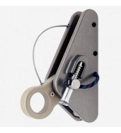 Micrograb Locking Brake  - 1