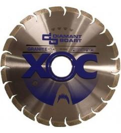 Discos De Corte Diamantados Silenciosos Xoc Diamant Boart 14¨40X3,2X15-23 Diamant Boart - 1