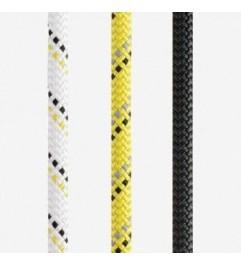 Parallel 10.5mm semi-static strings  - 1