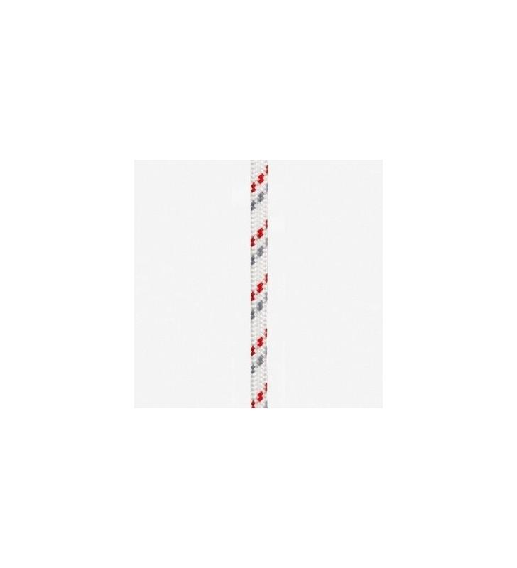 Link 7 mm ropes Petzl - 1