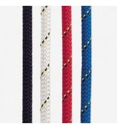 Cuerdas Estáticas Vector 11 mm Petzl - 1