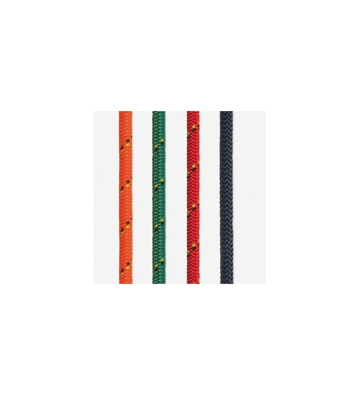 Rescue Cord 8 mm Static Ropes Petzl - 1
