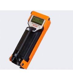 Espectrometro Rs230 Synergy Supplies - 1