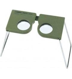 Pocket Stereoscopes Synergy Supplies - 1