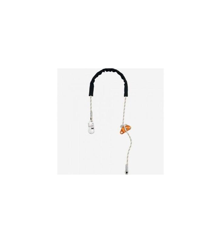 Grillon Hook Connector Petzl - 1