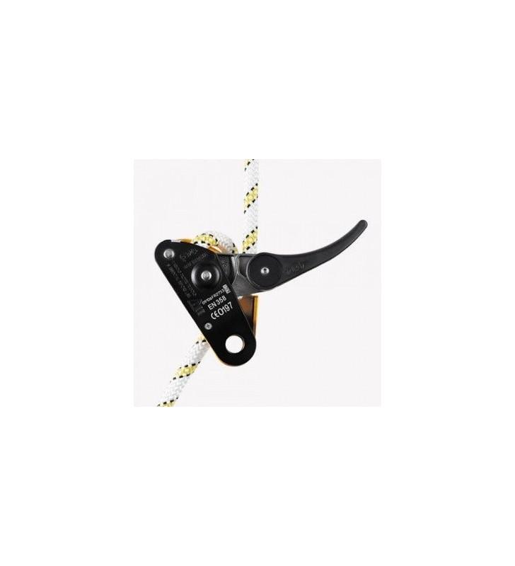 Grillon Hook Connector Petzl - 3