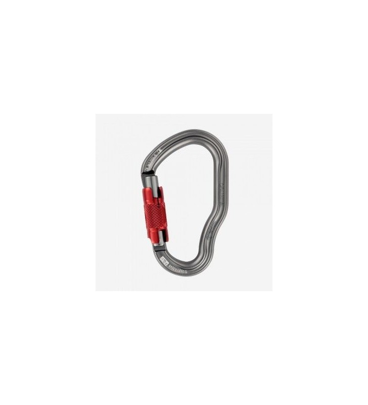 Carabiner Vertigo Twist-Lock Petzl - 1
