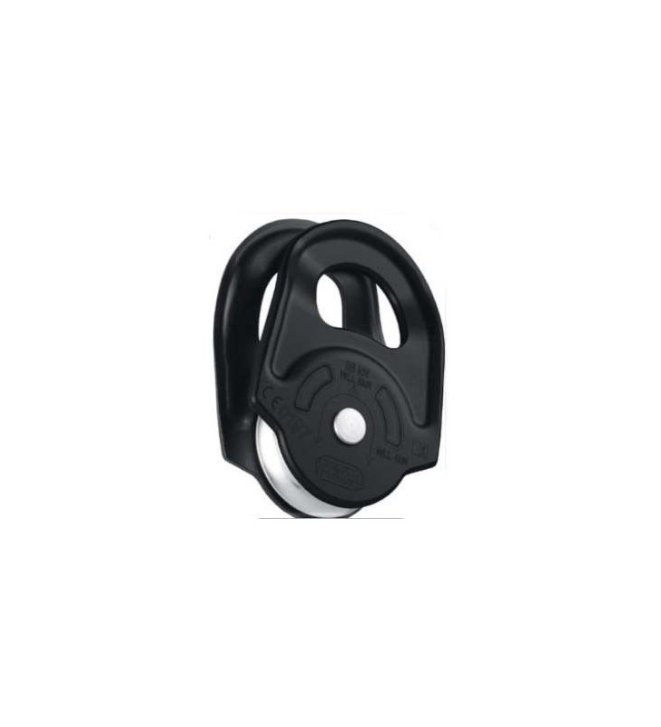 Rescue Single Pulley Petzl - 2