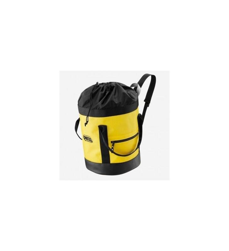 Rope Bag 25 L Bucket Petzl Petzl - 1