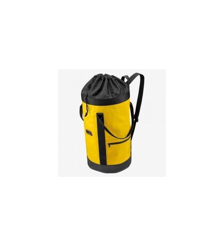 Rope Bag 25 L Bucket Petzl Petzl - 2