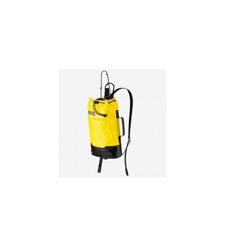 Petzl Personal Backpack 15L Petzl - 1
