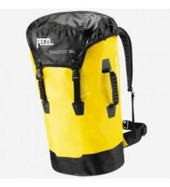 Backpack Transport 45L Petzl Petzl - 1