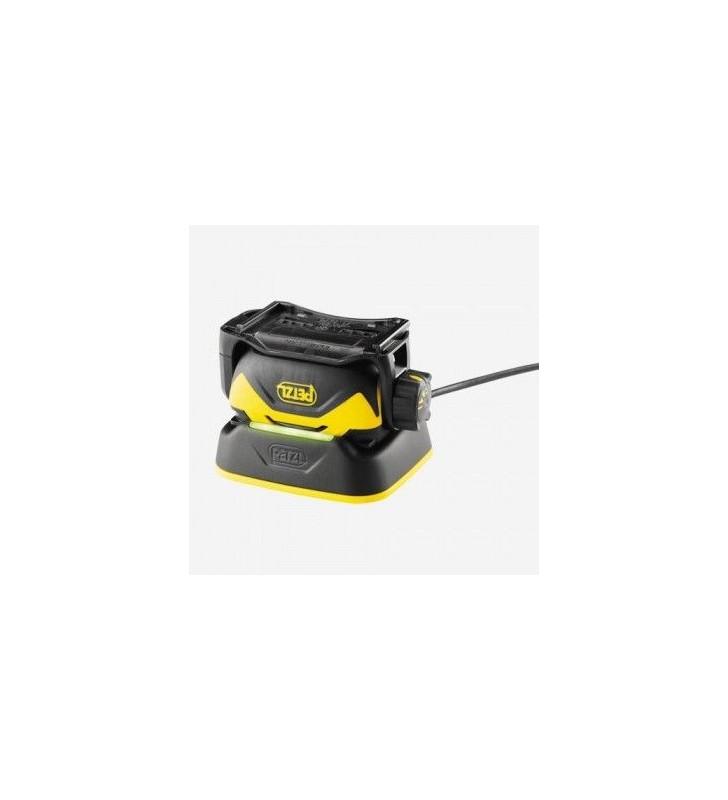 Pixa 3R Flashlight Petzl - 3