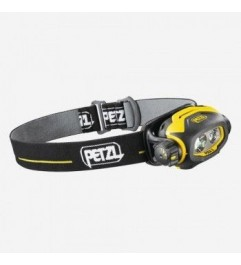 Pixa 3 Flashlight Petzl - 1