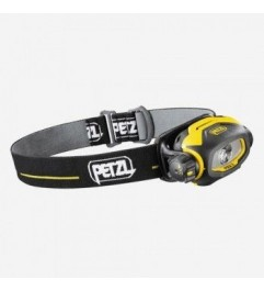 Pixa 1 Flashlight Petzl - 1