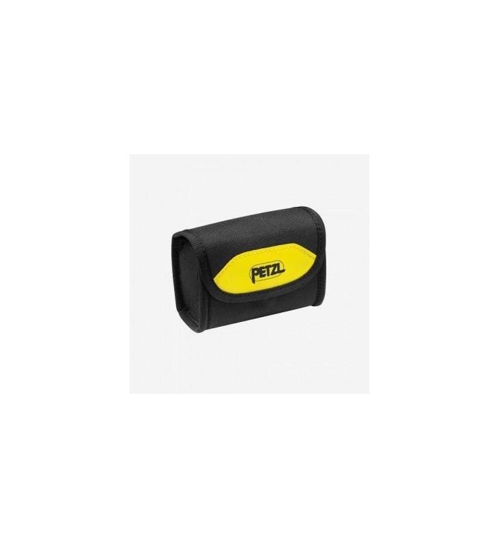 Poche Pixa Flashlight Case Petzl - 1