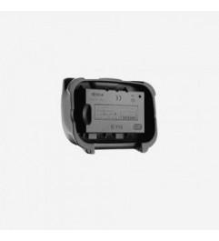 Batería De linterna  Recargable Para  Pixa 3R Petzl - 1