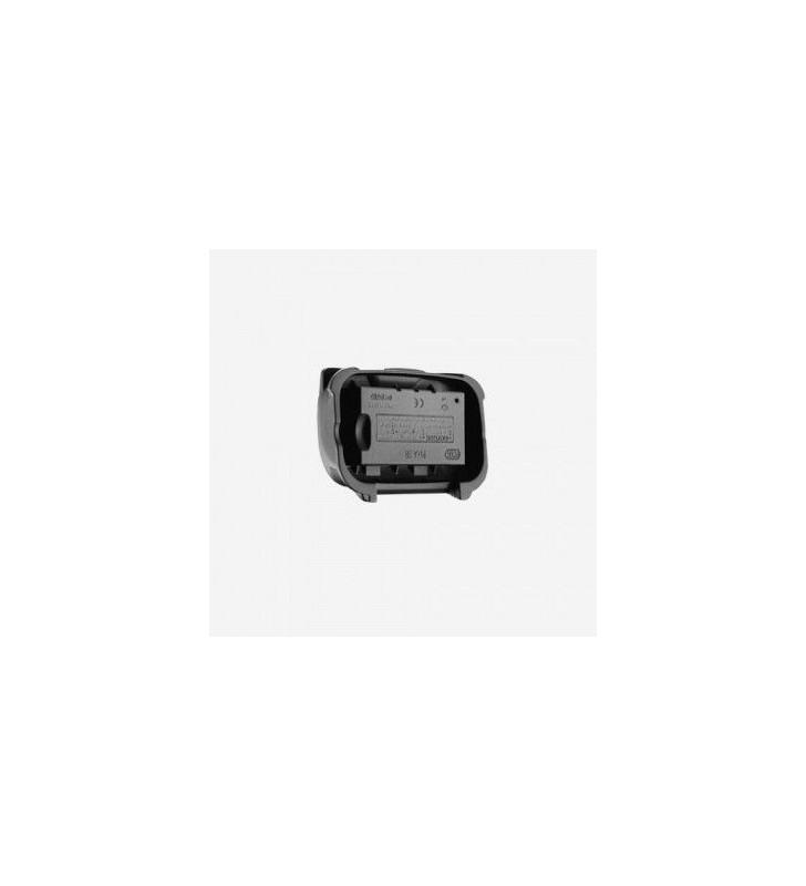 Rechargeable Flashlight Battery For Pixa 3R Petzl - 1