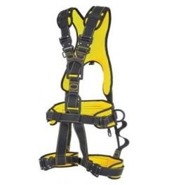 Cyclone Tool Holder Harness Guardian - 1