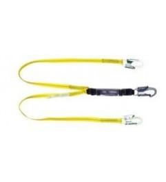 Y Sling 1.20 Meters Standard Hook Guardian - 1