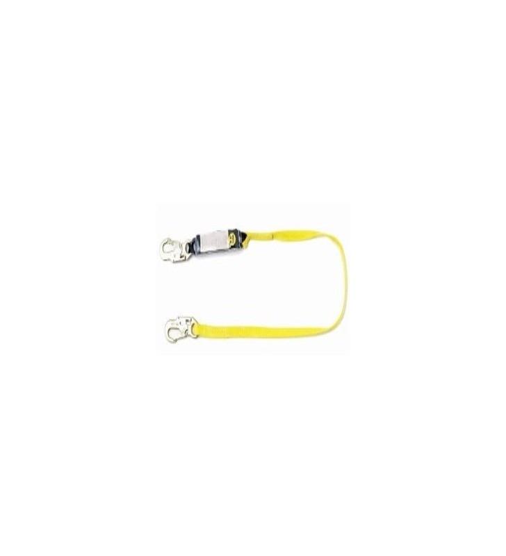 Sling 1.80 Meters Standard Hook Guardian - 1