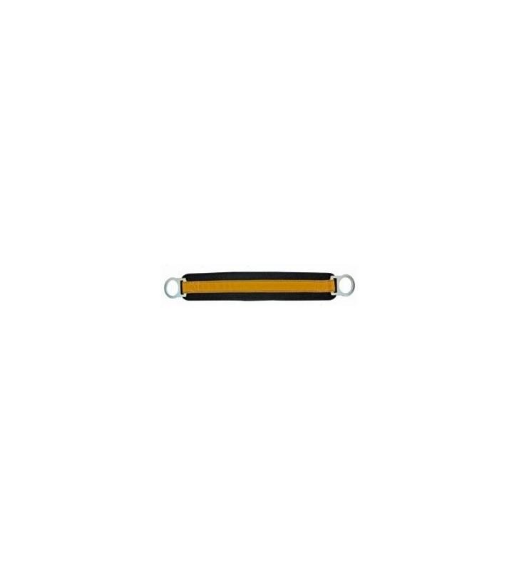 Lumbar Support Belt Guardian - 1