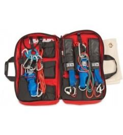 Kits de rescate Petzl - 1