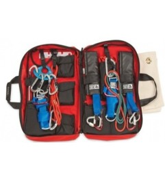 Rescue kits Petzl - 1