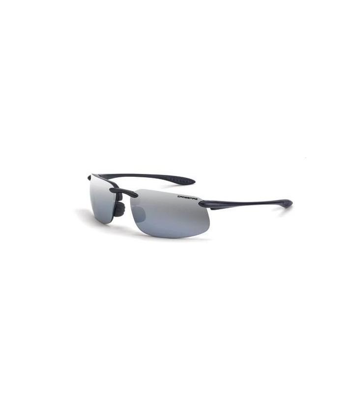 Crossfire ES4 glasses Crossfire - 1
