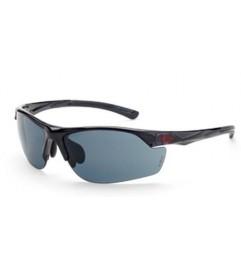 Crossfire Ar3 glasses Crossfire - 1