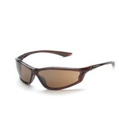 Crossfire Kp6 glasses Crossfire - 1