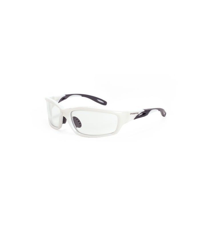 Crossfire Infinity Goggles Crossfire - 1